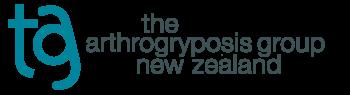 TAG NZ Logo